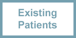 existing_patients_button