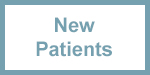 new_patients_button